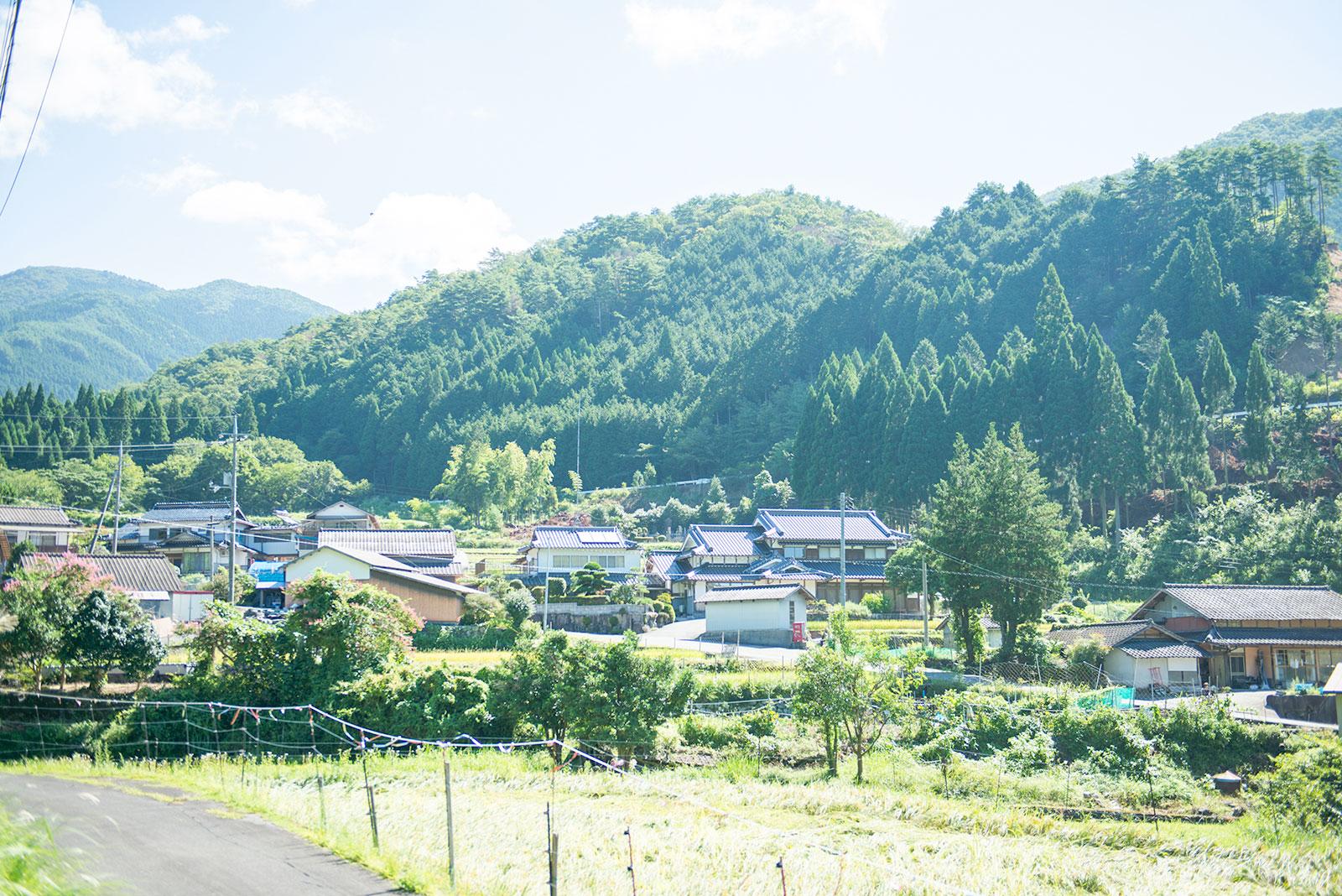 小松組|地域の頼れる土建屋さん